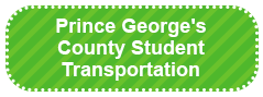 Prince George's County Student Transportation