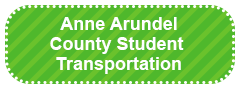 Anne Arundel County Student Transportation