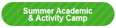 Summer Academic & Activity Camp